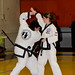 Fri, 04/12/2013 - 20:15 - From the Spring 2013 Dan Test in Beaver Falls, PA.  Photos are courtesy of Ms. Kelly Burke and Mrs. Leslie Niedzielski, Columbus Tang Soo Do Academy
