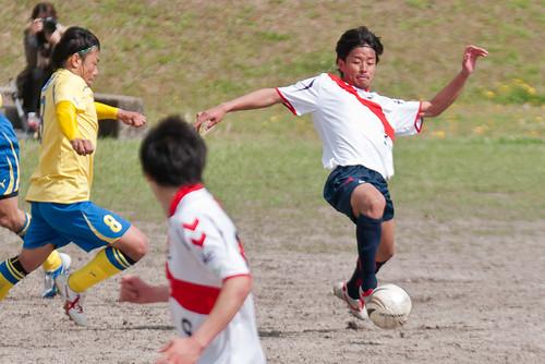 2013.04.21 全社&天皇杯予選3回戦 vs名古屋クラブ-9351
