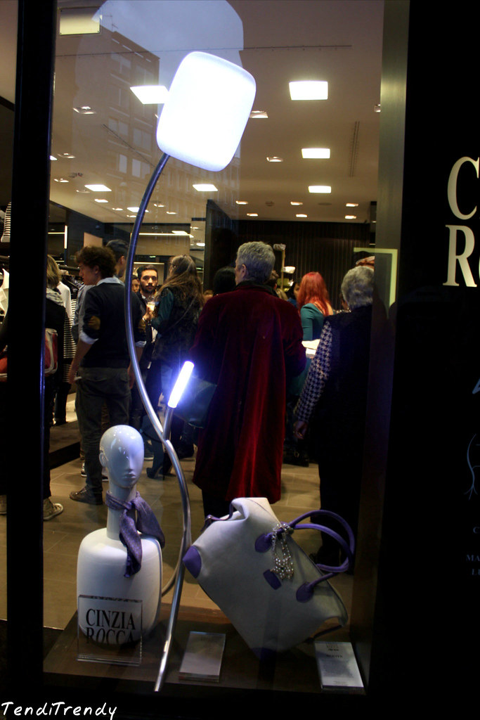 cinzia-rocca-ied-salone-mobile-2013