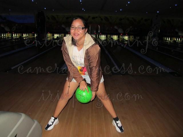 funky bowling sm moa 7