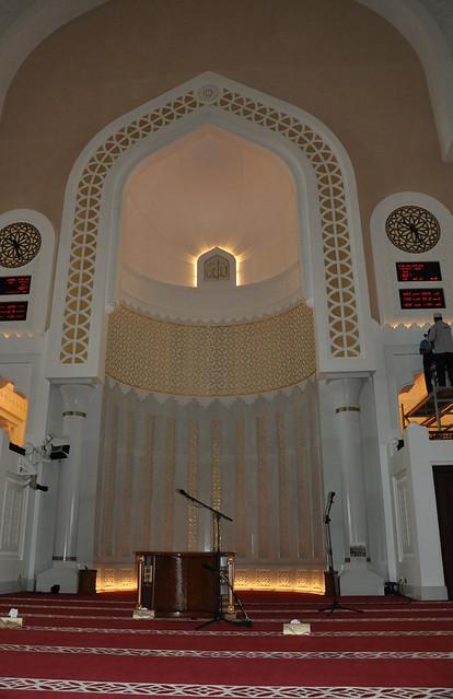 Grande Mosquée avril 2013 (16)
