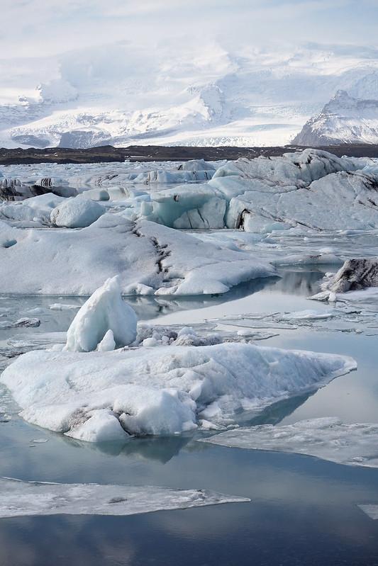 icelanddslr-21