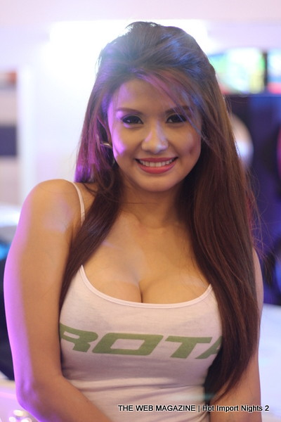 Hot Import Nights 2 in Manila (257)