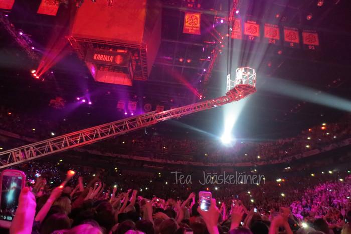 Believe Tour Helsinki 26_04_2013 (132)