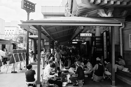 歌舞伎座21年9月c_025