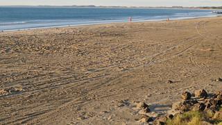 صورة Shipwreck Bay قرب Ahipara. newzealand northisland northland ninetymilebeach