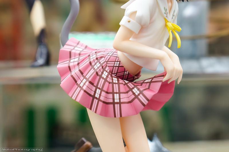 tsukiko_sample#16