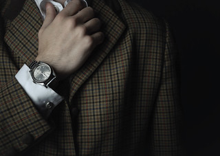 Why Luxury Watches Aren't As Expensive As You Think