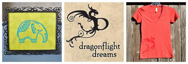 dragonflightdreams