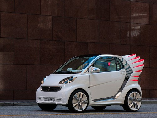smart-forjeremy-2012-Front-Side-588x441