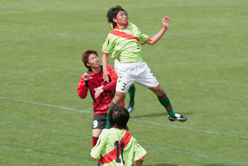 2013.04.29 全社&天皇杯予選決勝 vsトヨタ蹴球団-1597