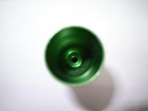 R0034230