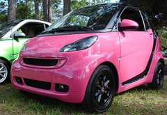pink smart car pinky1_original