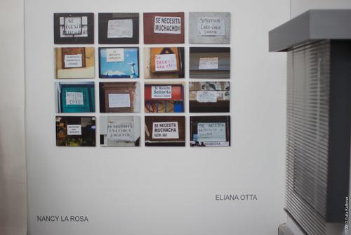 Eliana Otta