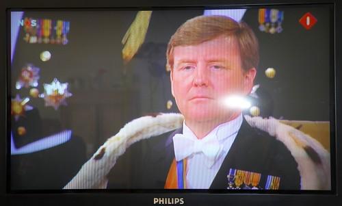 2013-04-30 koning willem alexander by edufloortje