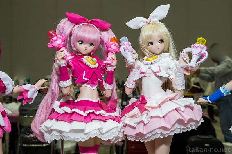 DollsParty29-お茶会-DSC_2707