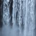 Skógafoss III - Skógar (Rte 1) - Iceland by nonac.eos@gmail.com