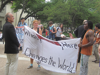 6_TSEU_Anti-privatization_Rally