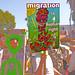 1May2013 19 migration 724