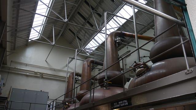 2013-05-02 033 Strathmill Distillery