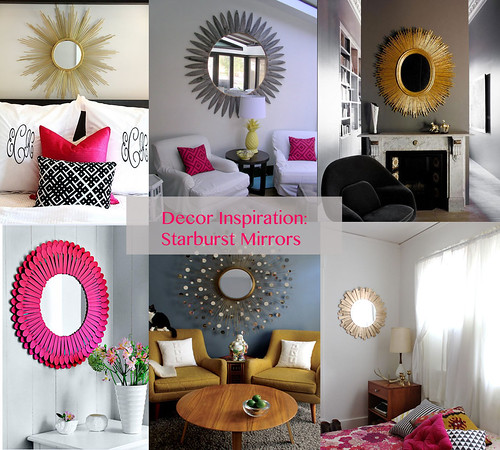 Starburst Mirror Inspiration copy