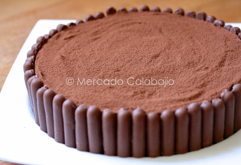 TARTA BROWNIE DE OREO CON MOUSSE DE CHOCOLATE-32