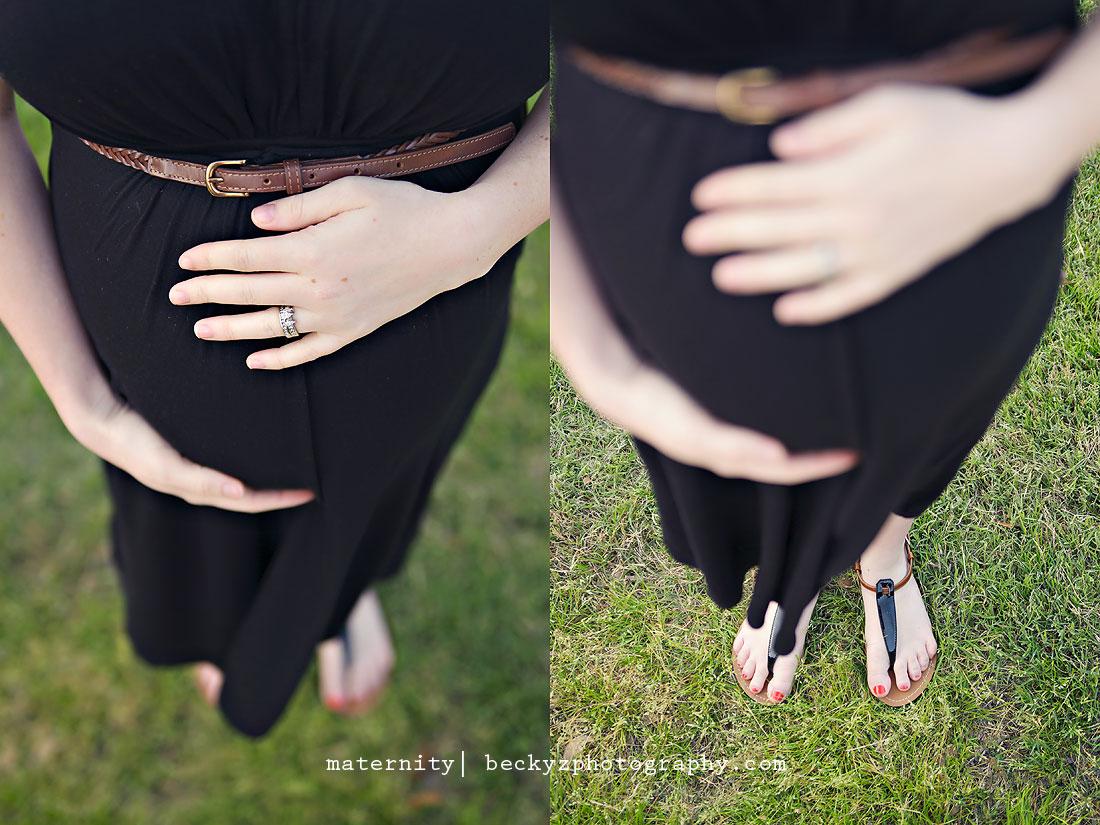8745688721 a3fca02c16 o Frisco Maternity Photographer | Rico Family
