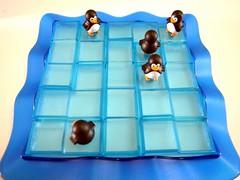 20130218-冰上企鵝大挑戰3-1