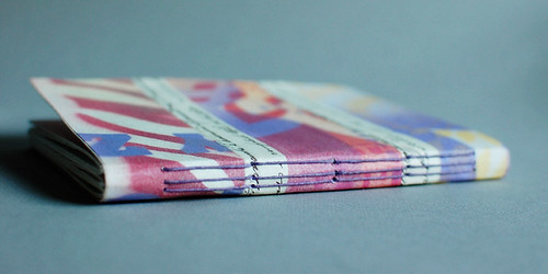 Scrapbook Spine-72
