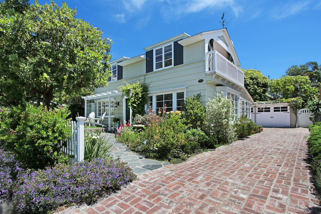 359 Diamond Street, Laguna Beach