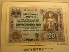 cash, paper, money, currency, banknote,