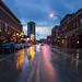 Osborne Village by bryanscott
