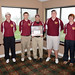 2013BBoysGolf-4th-Deubrook