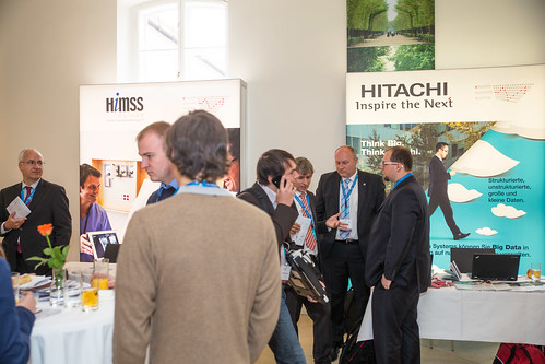 eHealth Summit Austria   23. Mai 2013