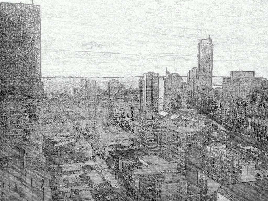 PaperCamera2013-01-18-14-28-04