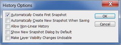 history-options