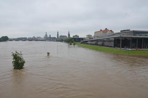 9021992611 bc34a1949e Elbehochwasser   Juni 2013