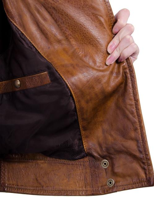 Belstaff Women s Roadmaster Jacket