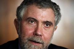 Niall Ferguson: Why Paul Krugman should never be taken seriously again - Spectator Blogs Niall Ferguson: Why Paul Krugman should never be taken seriously again - Spectator Blogs