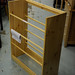 IKEA Trolast shelf unit