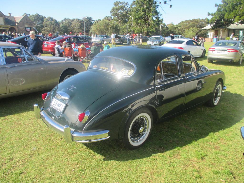 2016 British Car Show « Classic Jalopy