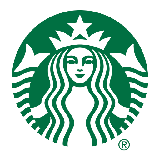 Starbucks abre su primer local en la Región