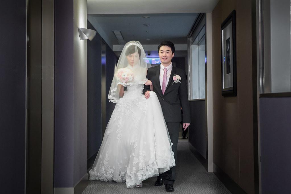 058新竹國賓飯店優質婚攝