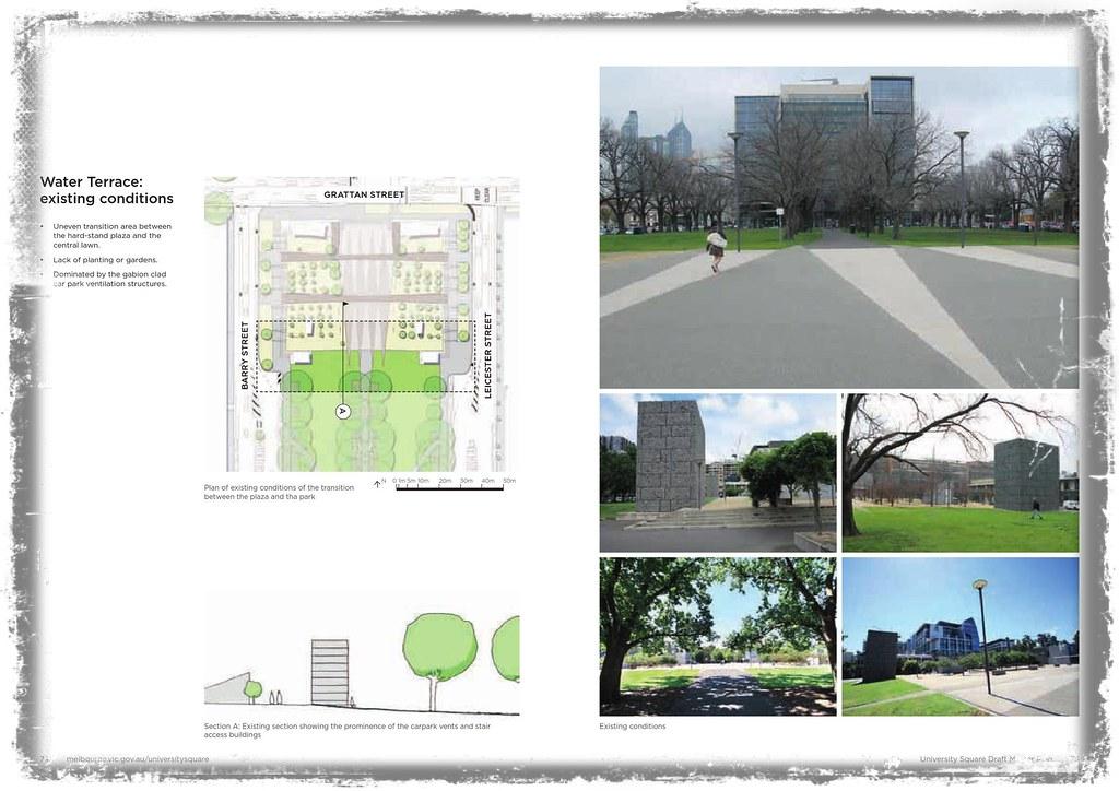 University_Square_Draft_Master_Plan_-_Part_2_Actions_000018