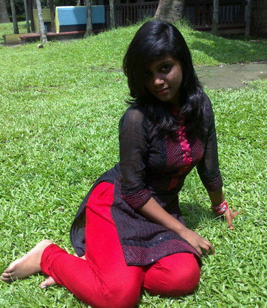 Bogra Hot Girls Photo