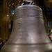 Paris - Cathédrale Notre-Dame de Paris - 850e anniversaire - 09/02/2013