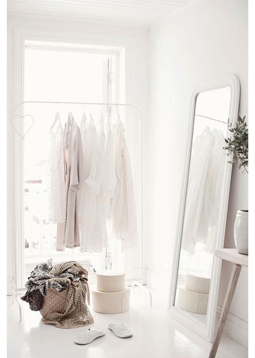 whitesummer2.jpg