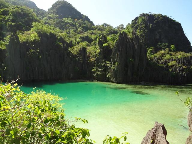 Филиппины (Палаван, Боракай, Манила), март 2013 8616655124_9988c1a8ea_z