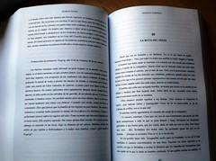 mejores libros 2013
