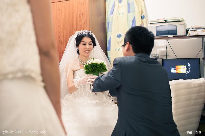 20121209-新莊永寶-248
